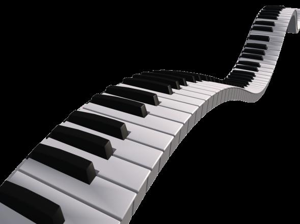 00-mdg-piano